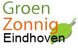 Groen Zonnig Eindhoven