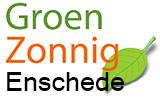 Groen Zonnig Enschede