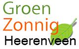 Groen Zonnig Heerenveen