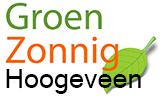 Groen Zonnig Hoogeveen