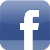 GZ facebook