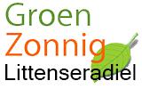 Groen Zonnig Littenseradiel