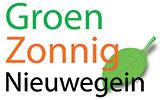 Groen Zonnig Nieuwegein