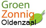 Groen Zonnig Oldenzaal