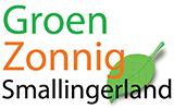 Groen Zonnig Smallingerland