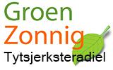 Groen Zonnig Tytsjerksteradiel