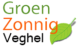 Groen Zonnig Veghel