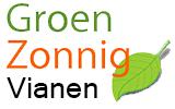 Groen Zonnig Vianen
