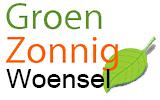Groen Zonnig Woensel