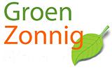 Groen Zonnig